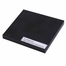 Hoja de aislamiento eléctrico laminado de papel fenólico