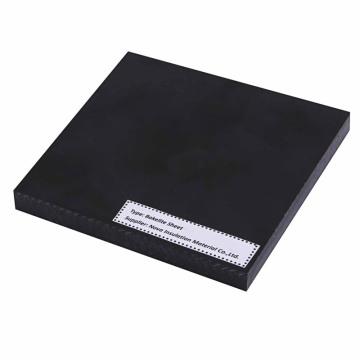 Электрический лист изоляции ламината бумаги фенольной бумаги