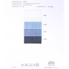 tela italiana de camisas de diseño