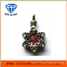 Fashion Jewelry Necklace Multifunctional Box Pendant