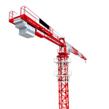 Model 5610 Topless Tower Crane
