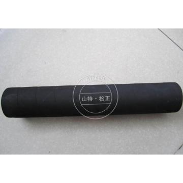 SHANTUI SD22 TUBE 175-03-C1330