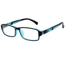 Vidrios ópticos del marco / del acetato, órdenes del OEM son agradables