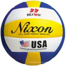 Voleibol profissional (NU500)