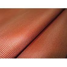 Nn80 Conveyor Belting Fabric