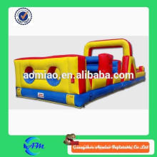 adult inflatable obstacle,adult inflatable obstacle course,adult inflatable obstacle course for sale