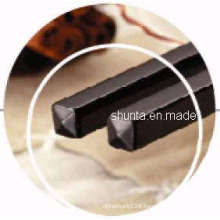 100%Melamine Dinneware-Chopsticks /Safe in Dishwasher/Melamine Tableware (LL109)