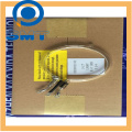 FUJI XP XPF LAMP DEEM5462 DEEM5391 DEEM5463