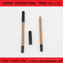 empty cosmetic pencil for eyeliner