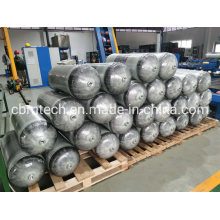 Top Quality CNG-4 Cylinders Export with High Pressure