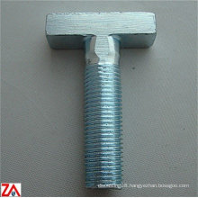 high strength T bolt