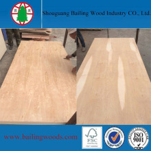 1/4′ Birch Plywood for Packing
