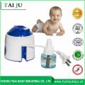 Natürliche elektrische Moskito Repellent Fluid / Mosquito Liquid Vaporizer