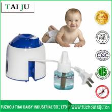 45ml Repelente Mosquito Repelente Líquido / Uso del Bebé Repelente Mosquito Agua