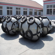 Yokohama Pneumatic Rubber Fender Best Price and High Quality