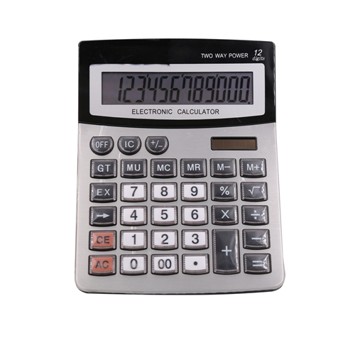 LM-2768 500 DESKTOP CALCULATOR (1)