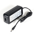 Li-ion 29.4v 2A Battery Charger Electric Bikes