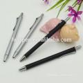 Мини-шариковая ручка для леди