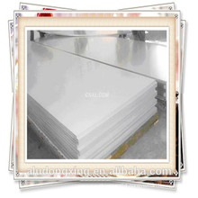 5083 Aluminum plate 6mm thick
