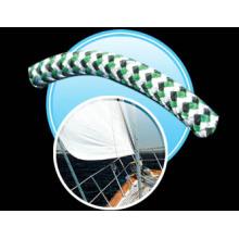 Rocket Men en Sailing Rope