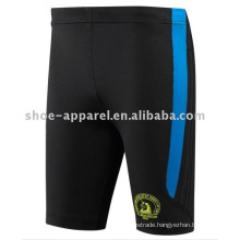 2014 men sexy swim jammer wholesale in China