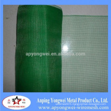 Plastic Insect Screening /plastic insect nets/greenhouse insect net