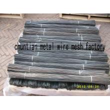 2m Length U Type Wire
