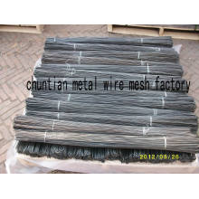 2m Length U Type Wire