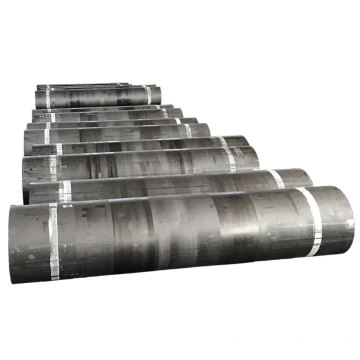 "RP 500mm 20"" Inches Diameter Graphite Electrode"
