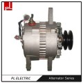 Alternator (Brushless) from 6Kva to 1250Kva (OEM Manufacturer)