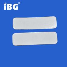 Food Grade Rubber Gasket Silicone