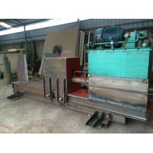 Venda quente portátil cortador de madeira para venda
