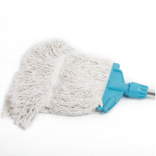 Hot Sale Household Cleaning Mop Hotel Cleaning Tool Cotton Mop