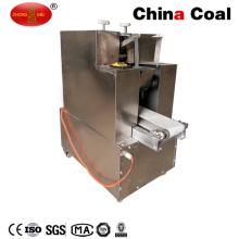 Precio competitivo chino Máquina de la piel de bola de masa hervida