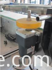 Sticker Labeling Machine4