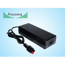 Automatic Lead Acid Battery Charger 29V4A (FY2904000)