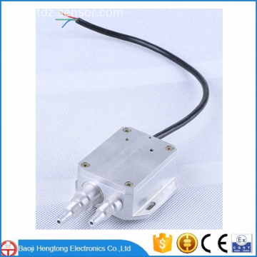 Low Cost Air Differential Pressure Transmitter