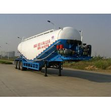 cement powder used semi trailer sales near me