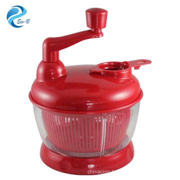 Wholesale Customer Gifts Family Kitchen Food Processor Multi Functional Quick Chopper With 2L of Bowl