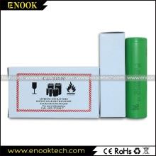 Sony Vtc5A 30 a E-CIG 18650 batterie
