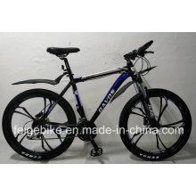 "Niedriger Preis zu verkaufen Stock 26 ""* 24sp Aluminiumlegierung Mountainbike (FP-MTB-F13)"
