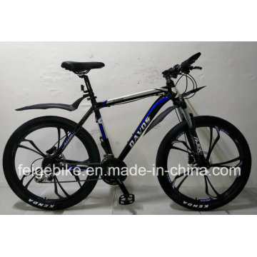 "Low Price to Sell Stock 26""*24sp Aluminium Alloy Mountain Bike (FP-MTB-F13)"