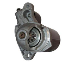BOSCH STARTER NO.0001-107-070 for VW-AUDI