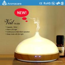 Bain de gaz endormi diffuseur aromatique électrique bain et corps fonctionne brume du corps
