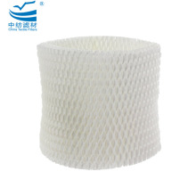 Protec Wicking Filter para Vicks Humidificadores
