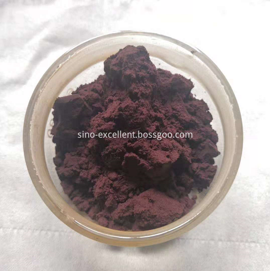 Thai Black Ginger extract