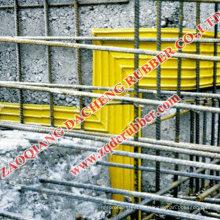 Tope de agua de PVC para piscinas (hecho en China)