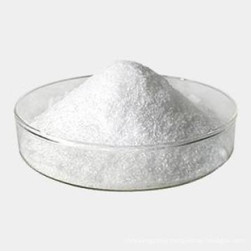 Amino Acid Chelated Vanadium (vanadium 1%, Glycine 90%) or Chromium (Chromium 5%, Glycine 90%)