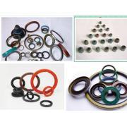 Auto/Motorcycle Parts Engine Valve Oil Seal