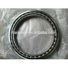 HS05145 Excavator Bearings Ball Bearing Sizes 117x145x14 mm NTN Bearing